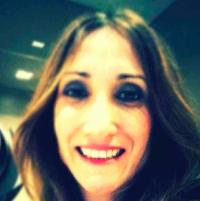Gabby Friedman, Staten Island NY mold testing customer