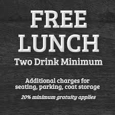 Free_Lunch_2